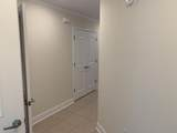 8747 Navarre Parkway - Photo 14