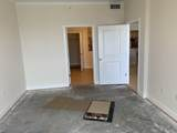 8747 Navarre Parkway - Photo 33