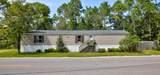 200 Churchill Bayou Road - Photo 1