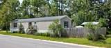 200 Churchill Bayou Road - Photo 2