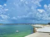 110 Gulf Shore Drive - Photo 27