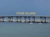 110 Gulf Shore Drive - Photo 33