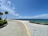 110 Gulf Shore Drive - Photo 36
