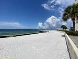 110 Gulf Shore Drive - Photo 41