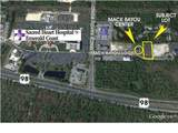 LOT 5 Mack Bayou Loop - Photo 2
