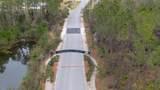320 Basin Bayou Drive - Photo 33