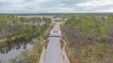 320 Basin Bayou Drive - Photo 34