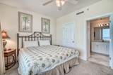 10519 Front Beach Road - Photo 13
