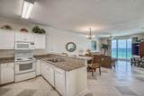 10519 Front Beach Road - Photo 2