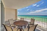 10519 Front Beach Road - Photo 21