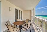 10519 Front Beach Road - Photo 22