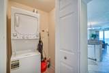 10519 Front Beach Road - Photo 28