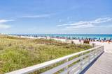 10519 Front Beach Road - Photo 34