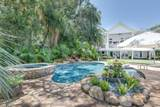 469 Turquoise Bch Drive - Photo 101