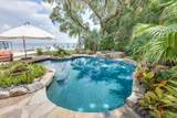 469 Turquoise Bch Drive - Photo 99