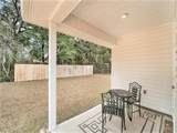 3490 Sparco Drive - Photo 17