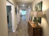 3490 Sparco Drive - Photo 2