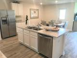 3490 Sparco Drive - Photo 3