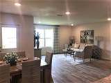 3490 Sparco Drive - Photo 5