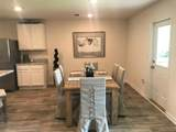 3490 Sparco Drive - Photo 6