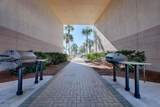 778 Scenic Gulf Drive - Photo 26