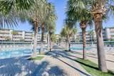 778 Scenic Gulf Drive - Photo 30