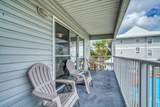 11 Beachside Drive - Photo 12