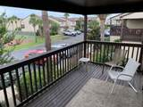 17620 Front Beach Road - Photo 1