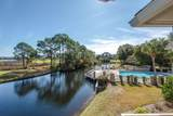 806 Harbour Point Drive - Photo 1