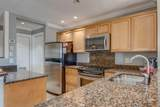 806 Harbour Point Drive - Photo 11