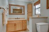 806 Harbour Point Drive - Photo 32