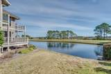 806 Harbour Point Drive - Photo 41