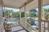 806 Harbour Point Drive - Photo 7