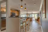 806 Harbour Point Drive - Photo 9