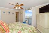 900 Gulf Shore Drive - Photo 12