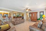 900 Gulf Shore Drive - Photo 3