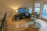 43 Cassine Way - Photo 14
