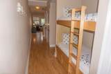 43 Cassine Way - Photo 20