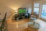 43 Cassine Way - Photo 4