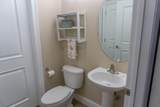 43 Cassine Way - Photo 8