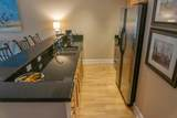 43 Cassine Way - Photo 9