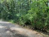 11 Jones Drive - Photo 5