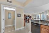 15500 Emerald Coast Parkway - Photo 19