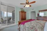 15500 Emerald Coast Parkway - Photo 25