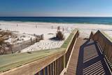 15500 Emerald Coast Parkway - Photo 7