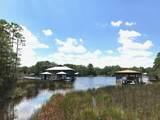 TBD Mallet Bayou Road - Photo 4