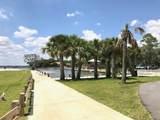 TBD Mallet Bayou Road - Photo 6