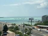 10 Harbor Boulevard - Photo 36