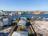 705 Gulf Shore Drive - Photo 30