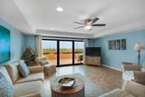 520 Gulf Shore Drive - Photo 12
